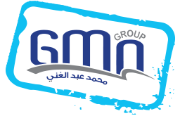 GMN Group